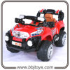 Младенец Toy Car для Kids к Drive-Bj208