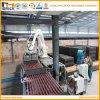 Полноавтоматический робот кирпича глины штабелируя машину нагрузки