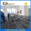 12mm Ribbed Reinforcement Steel Bar