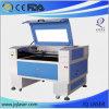 Machine à gravure laser à marbre et à gravier en pierre avec laser CO2