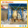 Le meilleur équipement d'huile de machine de dépeluchage de graine de coton de fabricant