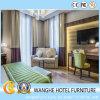中国の現代5つの星の木のホテルの家具