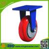 8 Inch Schwer-Aufgabe Caster für Industrial Hand Trolley