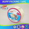 Cinta adhesiva del embalaje de BOPP