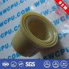 高精度のMcのナイロンプラスチックブッシュ(SWCPU-P-PP024)