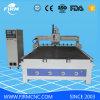 Corte de centro del CNC del Atc de la buena calidad y máquina de grabado