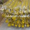 Дизайн и гидравлические Джек / Гидравлический цилиндр, с высоким качеством из Китая в производителя Телескопические гидроцилиндры.