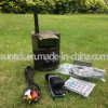 sistema di gestione dei materiali GPRS Trail Camera, Hunting Scouting Camera di 1080P SMS Command