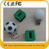 Il gioco del calcio popolare dell'OEM designa la scheda di memoria (PER ESEMPIO 521)