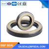 Elementaroperation Hochdruckder tcn-Eisen-Deckel-Skeleton Öldichtungs-Ap4399