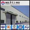 Taller de acero del diseño estructural (SSW-342)