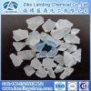 비 제2철 알루미늄 황산염