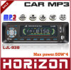 Car Audio Calidad LJL-938 CD Compatible con CD, Formato MP3