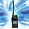 Bidirectionele RadioWalkie-talkie Lt.-6170