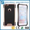CaseologyのiPhone 5 Seのための耐震性の携帯電話の箱Smartphone