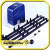 CE/EMC Sanford оборудует консервооткрыватель сползая строба Lockmaster