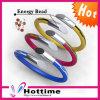 2013 magnetische Gesundheits-Armbänder