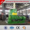 Mezclador interno de Banbury y mezclador de goma interno del mezclador y interno