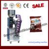 Máquina de embalagem automática do feijão do chocolate