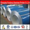 3000 liga Grade Aluminum Coil (revestimento do moinho & revestimento revestido)