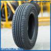 Neumático radial del coche del alto rendimiento (185/75r16c)