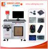 반도체 Laser Marking 또는 Engraving Machine/Diode 측 Pumped Laser Marking Machine 를 위한…