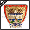 Pin de San Francisco Elks Lapel para Decoration (BYH-10090)
