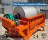 고품질! Sale (개릴라전)를 위한 드럼 Filter/Mining Equipment