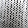 Vapeur 304 304L 316 316L Perforated Sheet