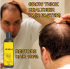 Sciampo spesso di anti di capelli incandescenza di perdita per l'uomo
