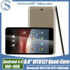 Оптовая продажа Tablets 8  PC таблетки Android 4.4 сердечника квада с 1GB/8GB IPS 1280*800 (PMQ835S)