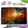 2017 nuevas buenas 42/47/50/55 pulgada LED TV del LCD TV