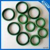 Joint circulaire de résistance de pétrole en caoutchouc/silicones/Viton/EPDM