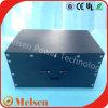 De Pakken van de Batterij LiFePO4 van de Batterij 24V 200ah van de Macht van de Batterij van het lithium met BMS en Geval voor de Opslag van de Energie
