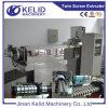 Nuevo tipo máquina modificada perforación del almidón
