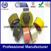 De Band van de Verpakking van het algemene Doel BOPP met Diverse Kleur