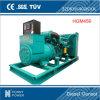 Связь Googol Электрический генераторной установки (320кВт / 400KVA)