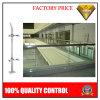 공중 프로젝트 (JBD-B016)를 위한 호화스러운 유리제 난간 Inox