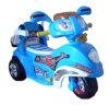 Kind-elektrisches Motorrad, elektrisches Motorrad, Baby-Spielzeug