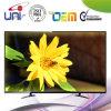 2015 Uni / OEM Design de mode de bonne qualité 39 '' LED TV