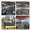 Serviço do processo do metal de folha de Hangzhou