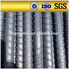 AS/NZS4671 500e Reinforcing Steel Bar Deformed Steel Bar e Reo Bar