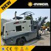 Новая филировальная машина XCMG XM101 холодная