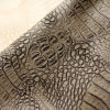 Bag와 Decoration/Vintage Style (9054)를 위한 PVC Leather