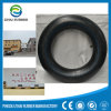 China Factory Prices Tyre Inner Tubes