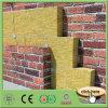 Hoher Grad-Wärmeisolierung-Material-Felsen-Wolle-Vorstand