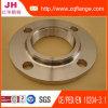 Bride DIN Pn10 standard d'ajustage de précision de pipe de valve de PVC