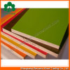 Melamine Plywood、Commercial Plywood Priceの熱いSale