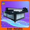 Digitaces Printer de LED Flatbed ULTRAVIOLETA Printer (grupo confiable de Ever)
