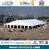 الصين عرس خيم [40إكس60م] ألومنيوم خيمة كبيرة لأنّ عمليّة بيع